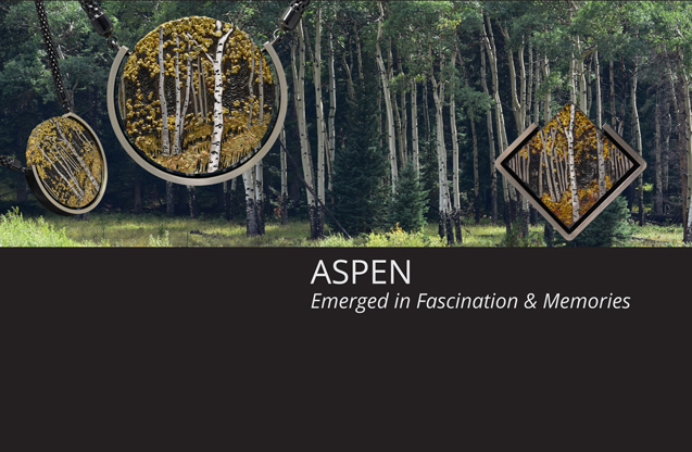 Wolfgang Vaatz - homeaspen.jpg - brand name designer jewelry in Scottsdale, Arizona