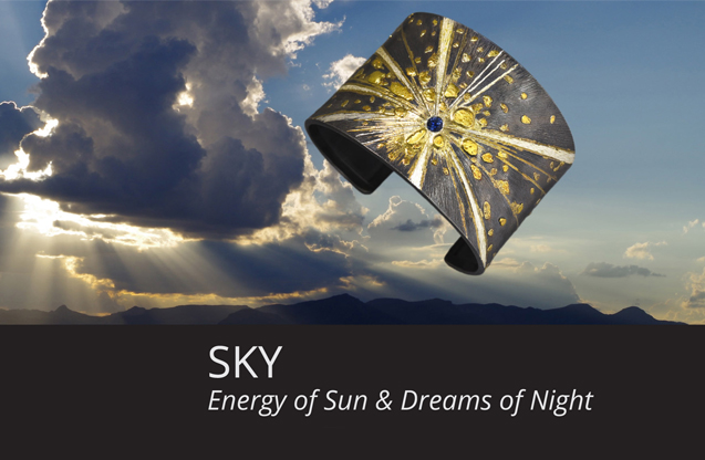 Wolfgang Vaatz - homesky.jpg - brand name designer jewelry in Scottsdale, Arizona
